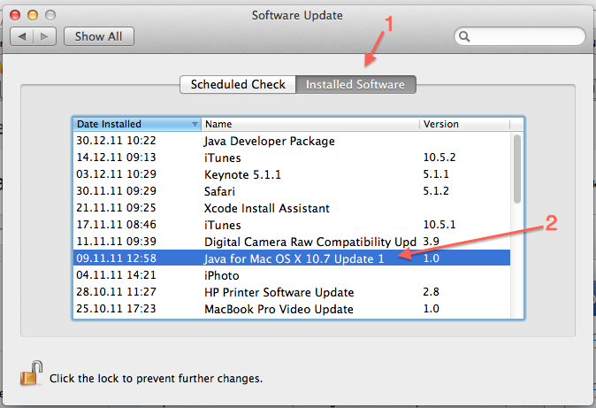 java se 6 runtime free download for mac